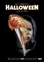 La noche de Halloween (1978)