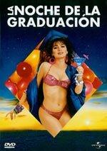 La noche de la graduación (1987)