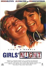 La noche de las chicas (1998)