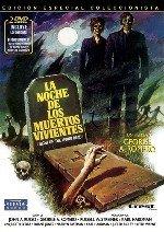 La noche de los muertos vivientes (1968) (1968)
