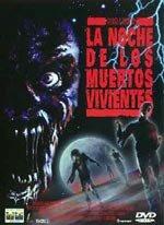 La noche de los muertos vivientes (1990) (1990)