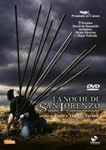 La noche de San Lorenzo (1982)