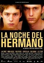 La noche del hermano (2005)