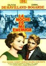 La noche es mi enemiga (1959)