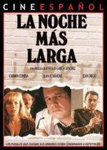 La noche más larga (1991)