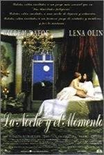 La noche y el momento (1995)