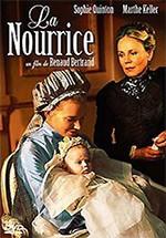 La nodriza (2004)