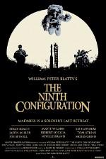 La novena configuración (1980)