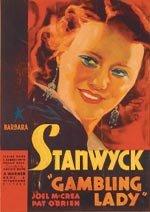 La novia de la suerte (1934)