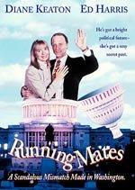 La novia del candidato (1992)