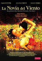 La novia del viento (2001)