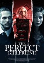 La novia perfecta (2015)
