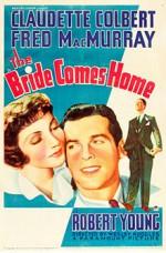 La novia que vuelve (1935)
