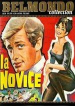 La novice (1960)