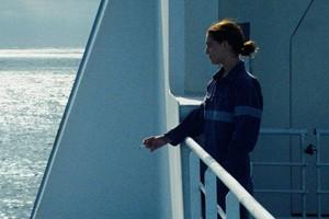 Rima de la joven marinera