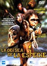 La odisea de la especie (2003)