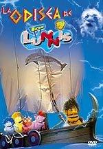 La odisea de Los Lunnis (2006)