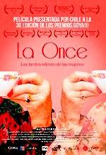 La Once (2015)