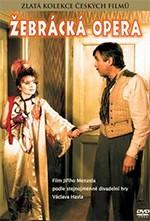 La ópera de tres peniques (1991)