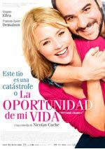 La oportunidad de mi vida (2010)