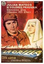 La orilla (1971)
