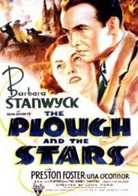 La Osa Mayor y las estrellas (1936)