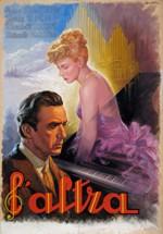 La otra (1947)