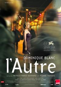 La otra (2008)