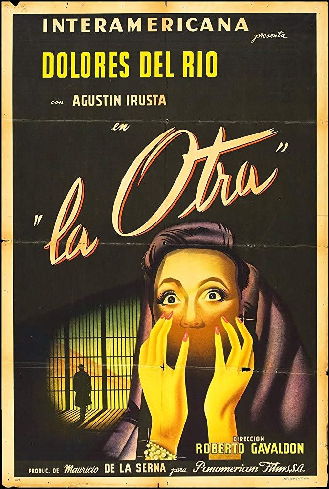 La otra (1946)