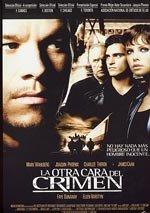 La otra cara del crimen (2000)