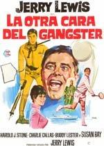 La otra cara del gángster (1967)