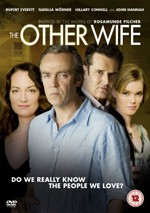 La otra esposa