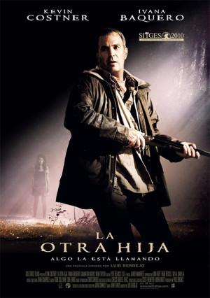 La otra hija (2010)