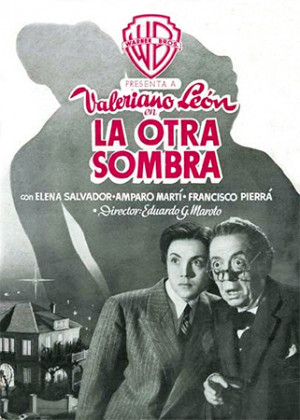 La otra sombra (1948)