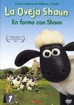 La oveja Shaun (2006)