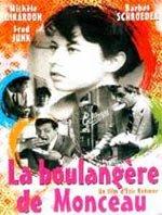 La panadera de Monceau (1963)