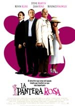 La Pantera Rosa (2006) (2006)