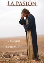 La Pasión (2008)