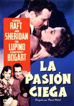 La pasión ciega (1940)