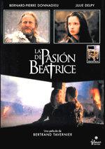 La pasión de Béatrice