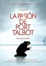 La pasión de Port Talbot (2012)