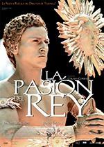 La pasión del rey (2000)