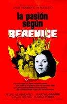 La pasión según Berenice (1976)