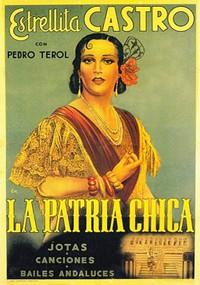 La patria chica (1943)