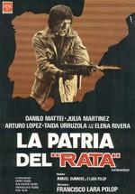 La patria del rata (1980)