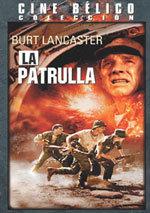 La patrulla (1978)