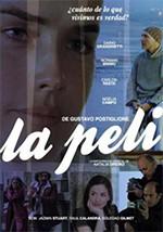 La peli (2006)