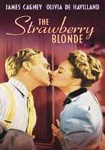 La pelirroja (1941)