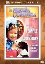 La pequeña coronela (1935)