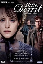 La pequeña Dorrit (2009)